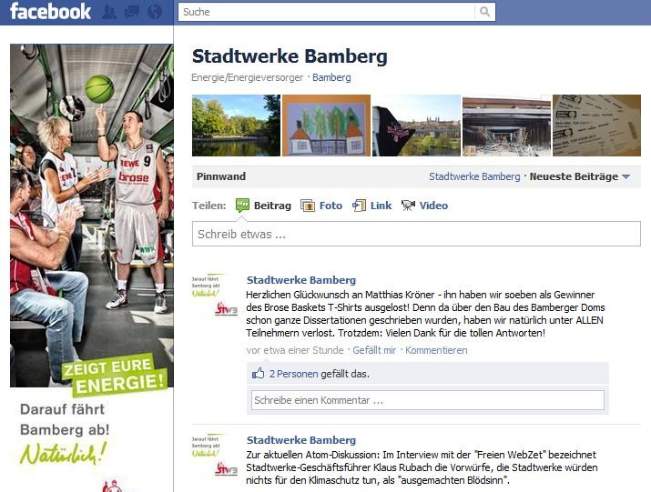 facebook_stadtwerke_bamberg