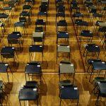 Bewegung im Bildungssektor