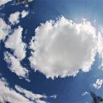 Gute Powerpoint-Alternativen in der Cloud
