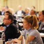 Studie: ITK-Branche Vorreiter bei Weiterbildung