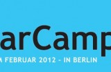 HR_BarCamp
