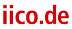 iico_angepasst
