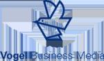 28362_vogel-logo-4c-neu