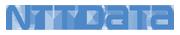NTTD_Logo2012