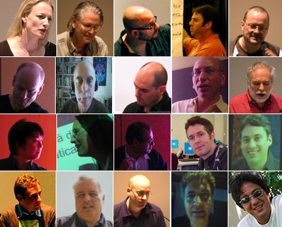 speaker_collage