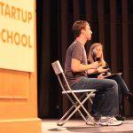 Startup-Konferenzen im Überblick