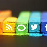 Digitales Marketing im Messeumfeld auf dem Vormarsch