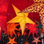Die spannendsten Vorträge und Events 2014