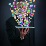Aktuelle Trends im Dialogmarketing