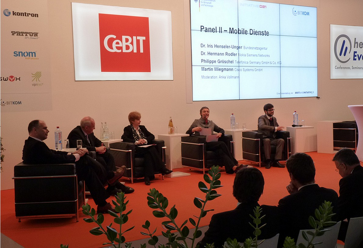 cebit_initiativeD21