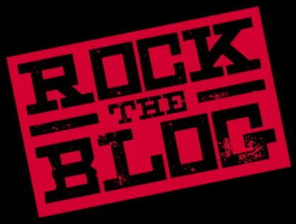 rock_the_blog