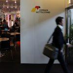 Studie: Deutsche Hidden Champions stärken ihre Marke
