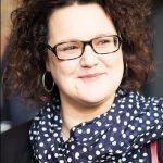 Einsatz und Trends: Interview mit Anett Gläsel-Maslov zu Virtual- und Augmented Reality