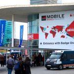 Mobile Trends: Wie das Smartphone unser Leben prägt
