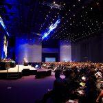 Events der digitalen Wirtschaft 2017