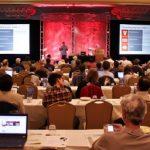 Online Interaktion bei Vorträgen: Mehrwert oder Spielerei?